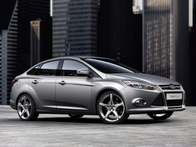 "Форд фокус аренда<br><b><a href=""/park/automobile/car-rent/ave/ford-focus.html"" style=""color:#FFFFFF"">Подробнее... »»</a></b>"